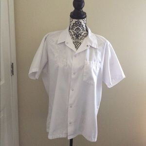 Tops - 6 WOMAN BLOUSE FOR WORK
